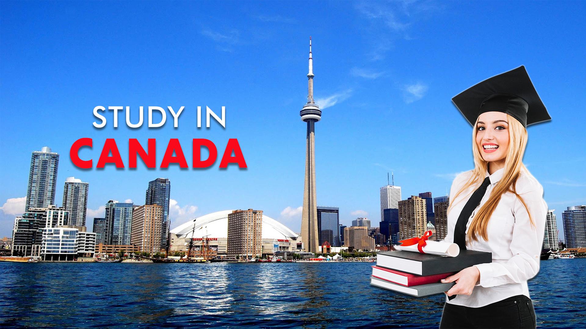 Canada | decodebest.com